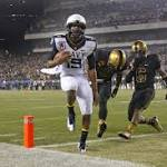 2013 Army-Navy Game preview: Can the Black Knights overcome for Ellerson?
