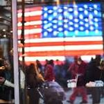 Consumer Sentiment in US Increases More Than Forecast