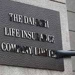 Japan's Dai-ichi Life to buy US firm for $5.7 bn