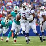Dolphins stumble badly on special teams