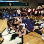 Forde Minutes, Big Dance Edition: 2013 tourney favs, bracket wreckers, frauds ...