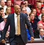 Cal falls to troublesome 1-6 on the road with loss to Stanford