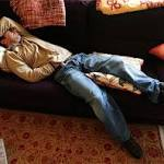 Want To Boost Memory? Take A Power Nap: Here's Why