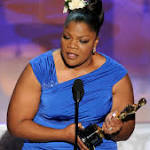 Mo'Nique Got Blackballed From Hollywood After Her Academy Award Win