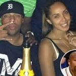Floyd Mayweather Was FaceTiming With Earl Hayes During the Murder-Suicide ...