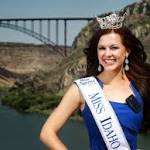 Diabetic Miss Idaho Won't Let an Insulin Pump Stop Her From Competing In a ...
