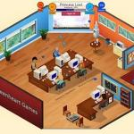 Pirating Game Dev Tycoon Dooms You to be Ruined By Piracy - The Escapist