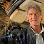Box Office Reaches Record $11 Billion Thanks to Return of 'Star Wars ...