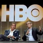 HBO Plans To Launch Its Stand-alone Service In April