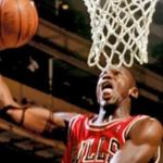 Atlanta woman files paternity suit against ex-NBA star Michael Jordan
