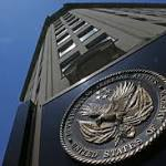 APNewsBreak: Audit finds wide mismanagement at Philly VA