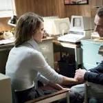 TV review: 'The Americans' gets splashy Season 3 start