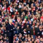Why Arsene Wenger's Transfer Policy Is to Blame for Arsenal's 2015/16 Struggles
