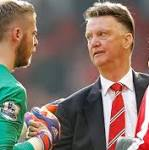 Premier League weekend review – Manchester United are just better than ...