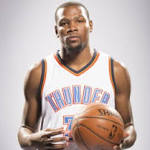 Despite Injury, Will the Wizards Pursue Kevin Durant in 2016?
