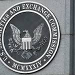 SEC hands out $30 million in largest-ever whistleblower award