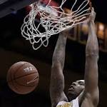 Cal men win, are off to 5-0 start in Pac-12