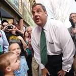 Who's Rich Enough to See Social Security Cuts Under Chris Christie's Plan?