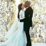How to have a celeb wedding for fraction of the cost