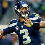 Seahawk fans are crowd funding to keep Russell Wilson in Seattle