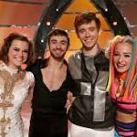 SYTYCD Crowns a Champ, ON THE TOWN Welcomes a Dancer; Recap ...
