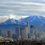 Better Business Bureau expels Los Angeles area chapter