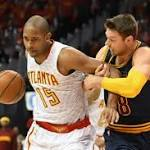 NBA Free Agency rumors: Al Horford is the next big domino