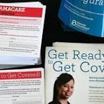 It Will Take Both Parties to Save Obamacare