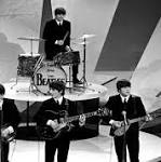 Beatles movie on cards with Ron Howard at helm
