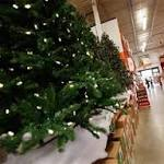 Some retailers have stretched their holiday hours