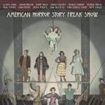 'American Horror Story' Season 4 Premiere: Get Ready For 'Freak Show' With ...