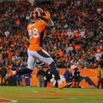Miami Dolphins collapse in fourth quarter, lose to Denver Broncos
