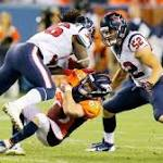 Denver Broncos 2014 Season Preview