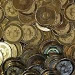 Desperately seeking bitcoin's Satoshi Nakamoto