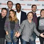 Mark Hamill Goes to the Dark Side at Jason Reitman's Live Reading of 'The ...
