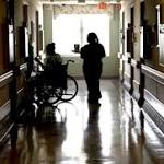 Medicaid reform could cut deep at rural hospitals