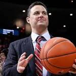 Sean Miller's handling of Arizona without Allonzo Trier sets Wildcats up for title run