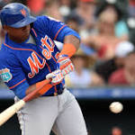 Kallet: The Time Is Now For Mets To Win The Whole Damn Thing