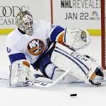 Vanek's PP goal lifts Islanders over Rangers