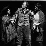 Out & About: 'Man of La Mancha' plays Merrill in Portland