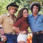 Dukes of Hazzard Reruns Pulled From TV Land Schedule Amid Confederate ...