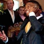 Heart-to-Heart with Jameis Winston Sealed Buccaneers' Risky No. 1 Pick