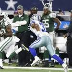 Just-win Jets top Cowboys 19-16, keep heat on AFC contenders