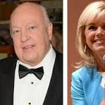 Ailes seeks arbitration in NY; Carlson charges 'judge shopping'