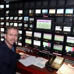 CBS director must be ready for audibles in Super Bowl coverage