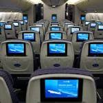 Routehappy Report, Data Signify Importance of In-Flight Wi-Fi