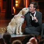 Tonys 2013: Incomparable host Neil Patrick Harris sells Broadway