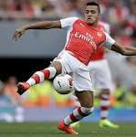 Arsenal v Monaco, Emirates Cup: as it happened