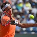Roger Federer but not Rafael Nadal at Indian Wells: Why we still need The Rivalry