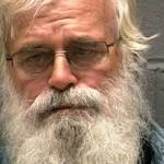 'Tis the season: Mass. mall Santa charged with groping elf